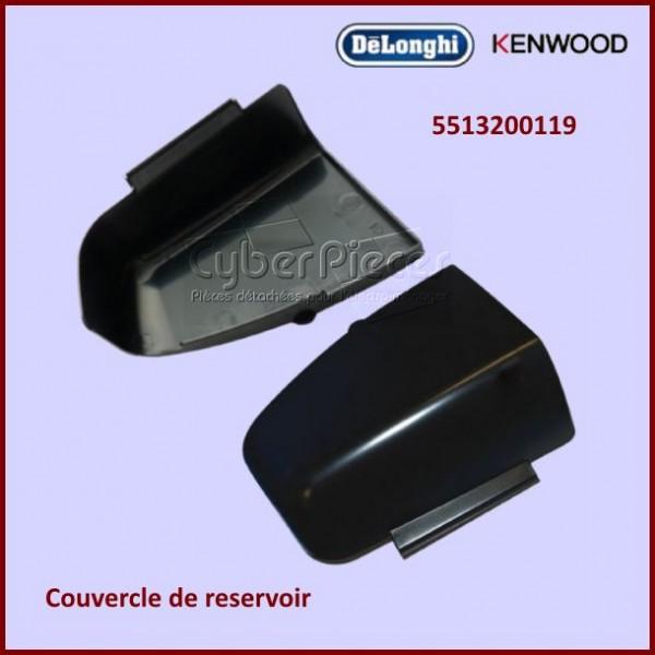 Couvercle de réservoir Delonghi 5513200119