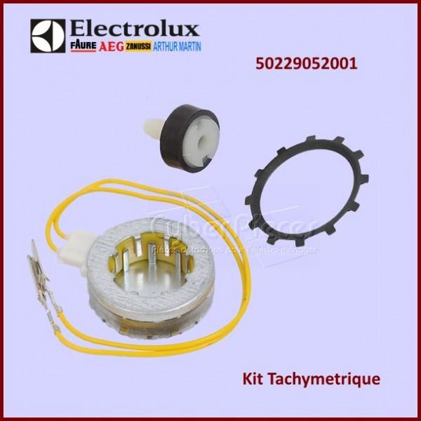 Kit Tachymetrique 50229052001