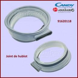 Manchette de hublot Candy 91620118 CYB-254984