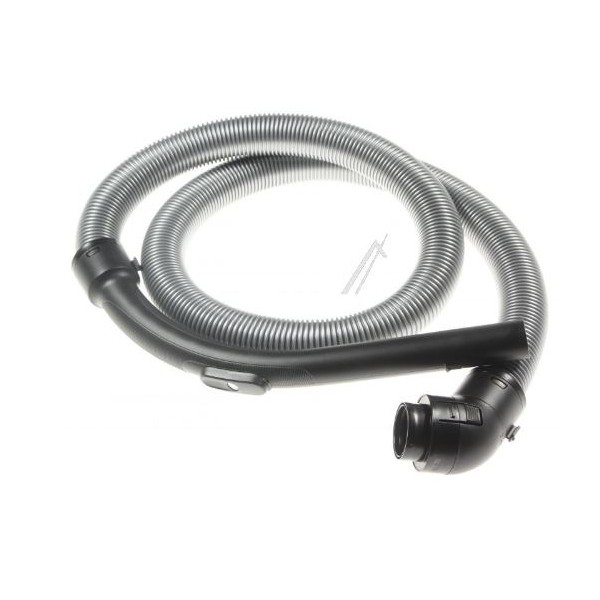 Tuyau D'aspirateur 432200537891