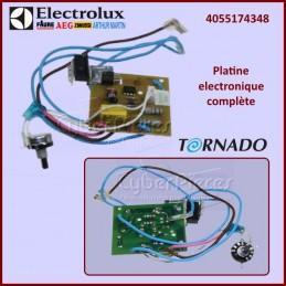 Carte électronique complète AEG 4055174348 CYB-049894