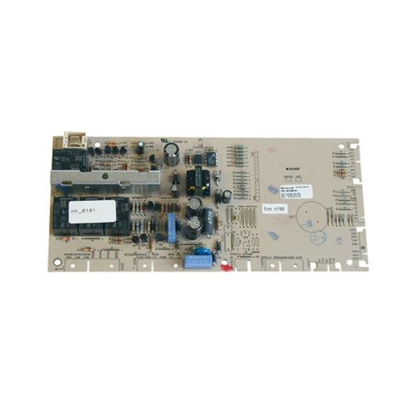 Module de puissance BEKO 281004010