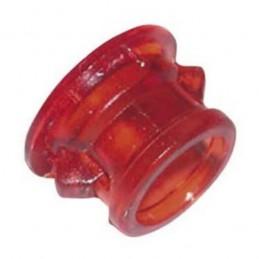 Cabochons rouges (10 pièces) BRANDT 75X0053 CYB-244558