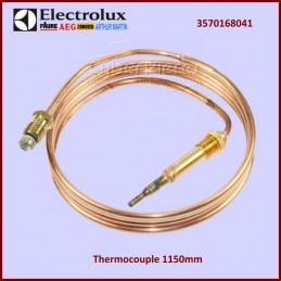 Thermocouple Electrolux 3570168041 CYB-155014