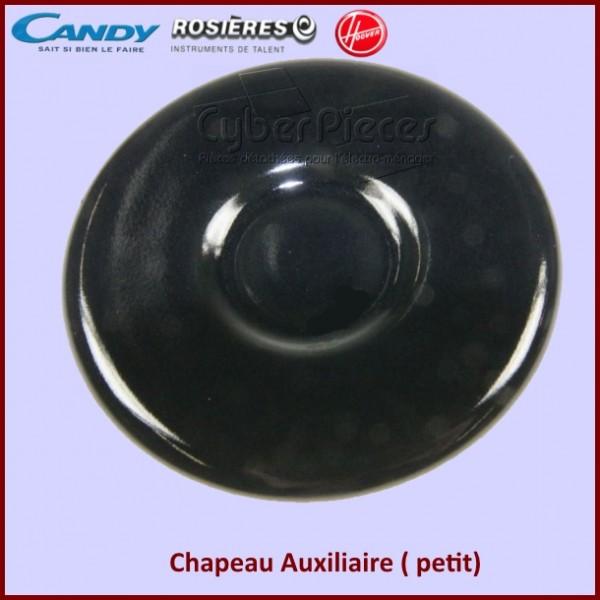 Chapeau Bruleur Auxiliaire 432340125 CANDY