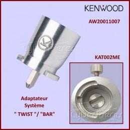 Adaptateur KAT002ME Kenwood...