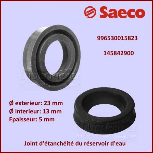 Saeco 5 x 2 Joint Complet Distributeur d/'eau réservoir d/'eau