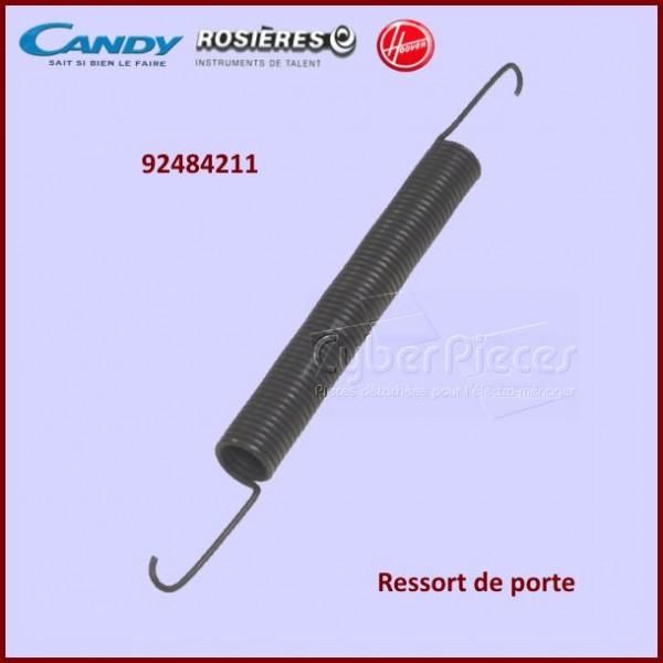 Ressort  de porte Candy 92484211