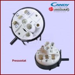 Pressostat Niveau 59/40 Gias 41030820 CYB-161428