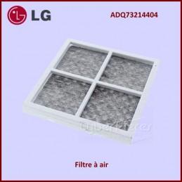 Filtre à air anti bactérien...