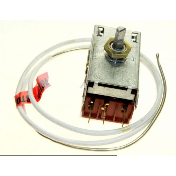 Thermostat K59-L1298 C.POST FASTEX L.403