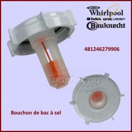 Bouchon de Bac à Sel 481246279906 CYB-083188