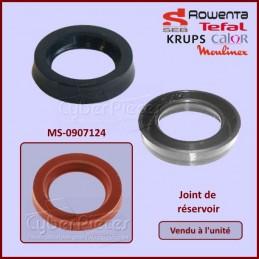 Joint de reservoir Seb MS-0907124 CYB-352123