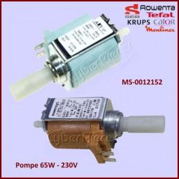 Pompe CP3A-65W Seb MS-0012152 CYB-025010
