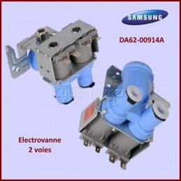 Electrovanne RIV-12A-22 220~240V DA62-00914A CYB-305600