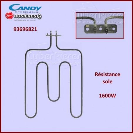Résistance sole 1600W  Candy 93696821