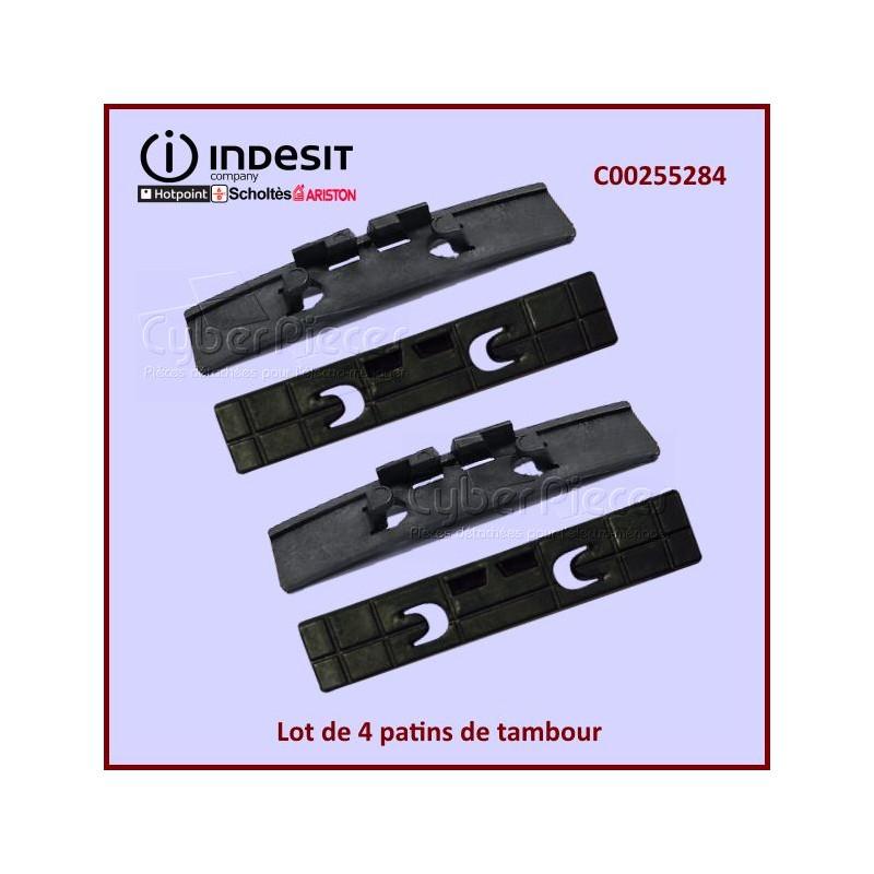 Tampon de palier C00255284