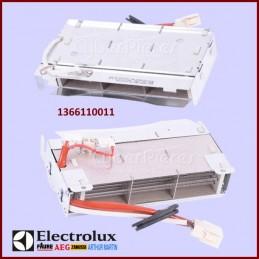 Résistance 1900W + 700W Electrolux 1366110011 CYB-170895