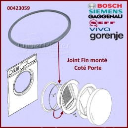 Joint fin de porte Bosch...