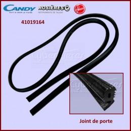 Joint de porte Candy 41019164