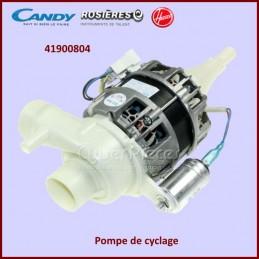 Pompe de cyclage Candy 41900804 CYB-422666