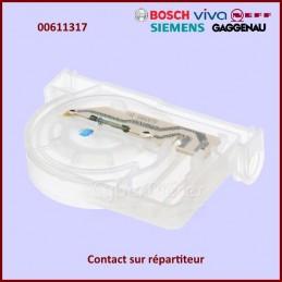 Contact ILS sur répartiteur Bosch 00611317 CYB-296915
