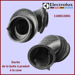 Durite Electrolux 1108513001