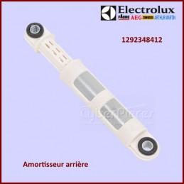 Amortisseur arrière 60N Electrolux 1292348412 CYB-120661