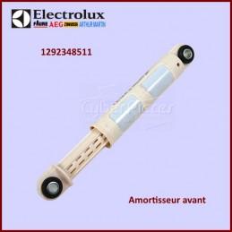 Amortisseur avant 60N Electrolux 1292348511 CYB-122191