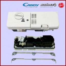 Boite à produits Candy 91943229 CYB-255455