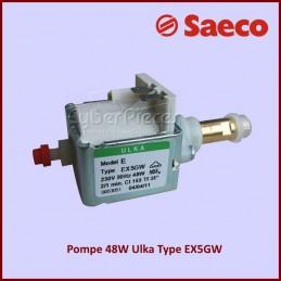 Pompe EX5GW Ulka 48W Saeco...