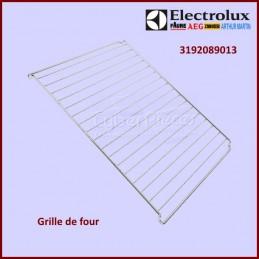 Grille de four Electrolux...