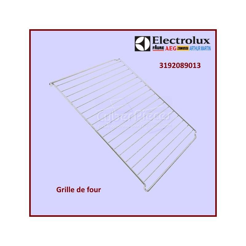 Grille de four Electrolux 3192089013