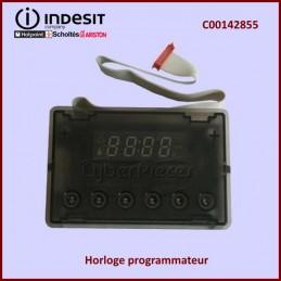 Horloge INDESIT C00142855