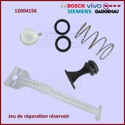 Jeu de réparation Bosch 12004156 CYB-114660