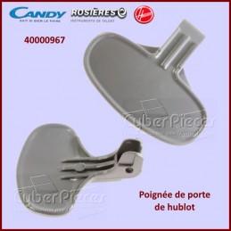 Poignée De Hublot Candy...