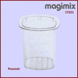 Poussoir de couvercle Magimix 17221 CYB-375481