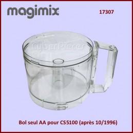 Bol AA CS5100 MAGIMIX 17307 CYB-375696
