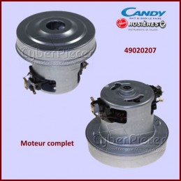 Moteur complet Candy 49020207 CYB-211338