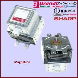 Magnétron 2M248H-BT Brandt...