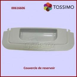 Couvercle de réservoir Tassimo 00616606 CYB-437868