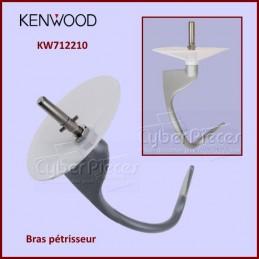 Crochet  pétrisseur Kenwood...