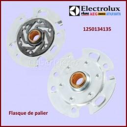 Palier Sans Axe Electrolux 1250134135 CYB-009935