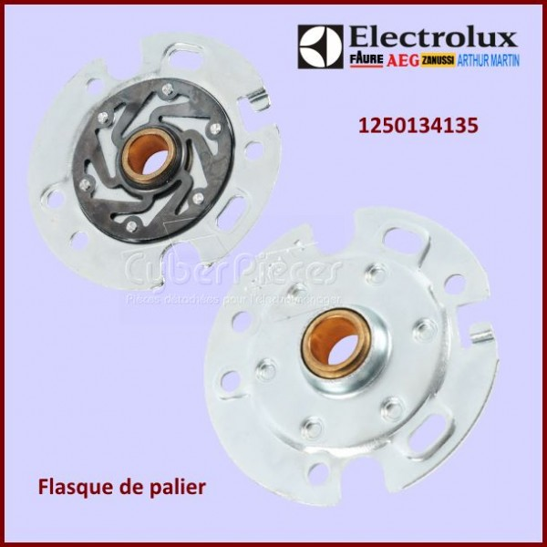 Palier Sans Axe Electrolux 1250134135