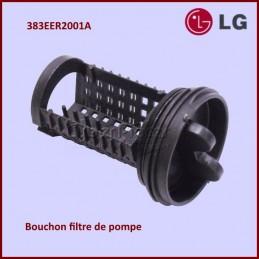 Bouchon de pompe LG 383EER2001A CYB-410946