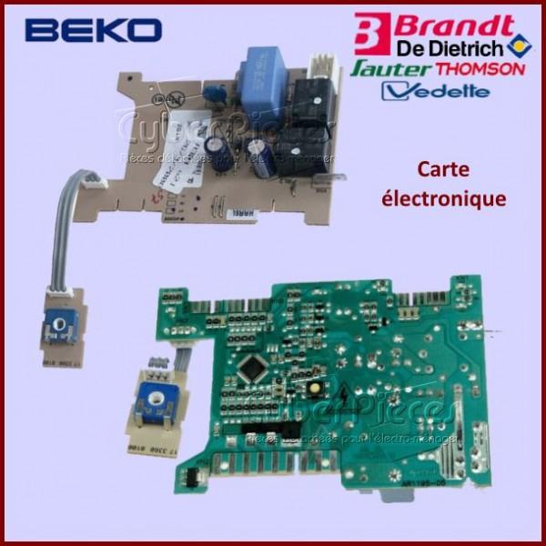 Carte de puissance BRANDT 32X3100