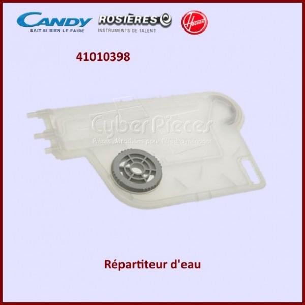Répartiteur d'eau Candy 41010398