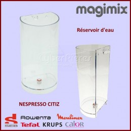 Reservoir d'eau Magimix 505315