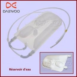 Réservoir d'eau Daewoo 3018201000 CYB-422338
