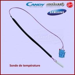 Sonde de température Samsung DA32-10105G CYB-402385